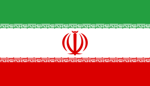 800px-Flag_of_Iran.svg
